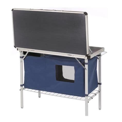 meuble cuisine cing car meuble plein air meuble de cuisine drive in avec évier cing car
