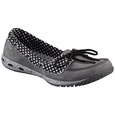 Columbia Sunvent Boat Shoes by Columbia S Sunvent Boat Pfg Bl4436 Vermont Gear