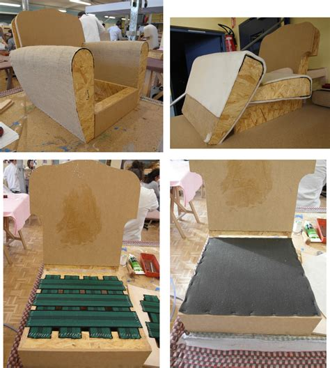 mousse pour chaise mousse pour assise fauteuil 28 images jardins d hiver