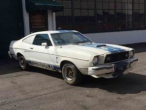 1976 Ford Mustang Cobra for Sale | ClassicCars.com | CC-968196