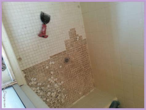 10 best bathroom shower tile ideas home design home