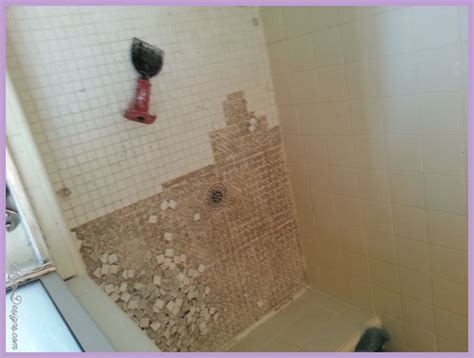 Book Of Bathroom Tiles Joint Filler In Spain By Liam