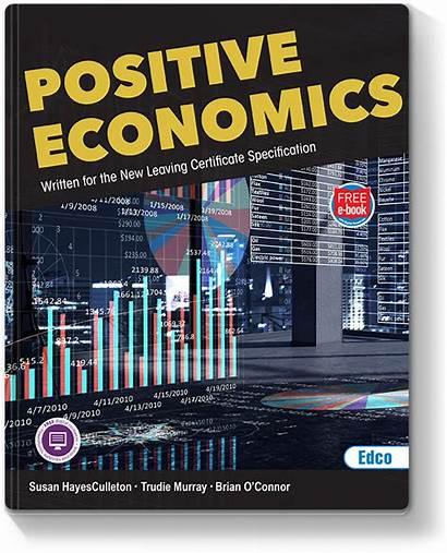Economics Positive Edition Introduction Books Schoolbooksdirect Specification