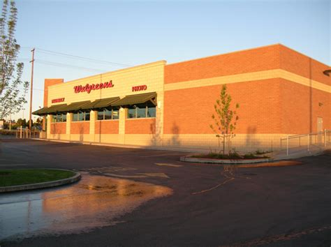 Office Depot Locations Kirkland Wa by Pennon Construction Projects