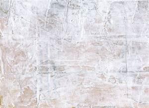 7 paint relief textures | texture fabrik