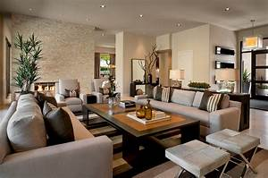 Fascinating Living Room Neutral Ideas Contemporary ...