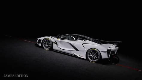 In 2017, on the basis of the experience gained on the track, the. 2017 Ferrari FXX-K in Baesweiler, Germany for sale (10985026)