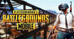 FORTNITE Mobile PUBG Mobile Android IOS How To Fix