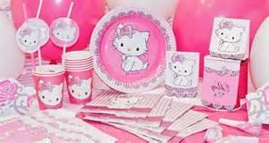 cat birthday supplies cat supplies supplies tips