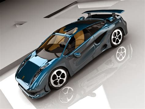 3d Car Wallpapers For Windows by 10 3d Wallpapers Car Sport Desktop Free Best Top