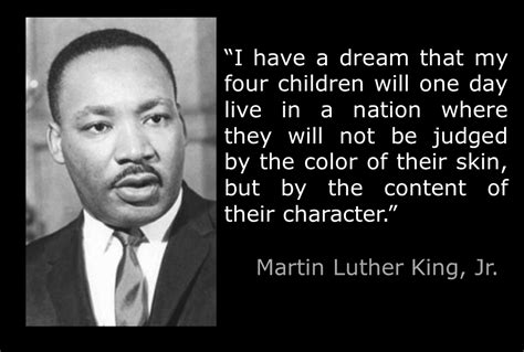 bytes  martin luther king quotes