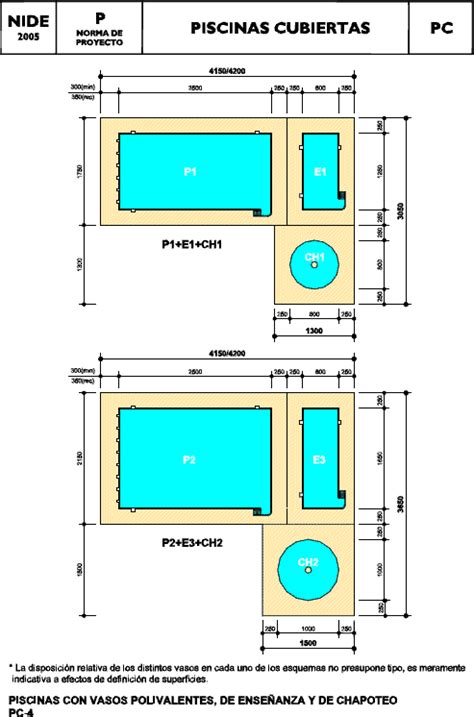 standard residential swimming pool size planos de construccion quotes