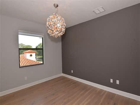 colori pareti soggiorno tortora colori pareti grigio tortora decorazioni per la casa