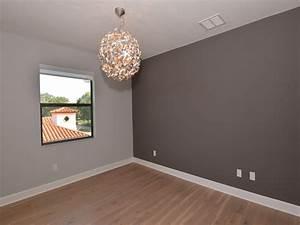 colori pareti grigio tortora Decorazioni Per La Casa