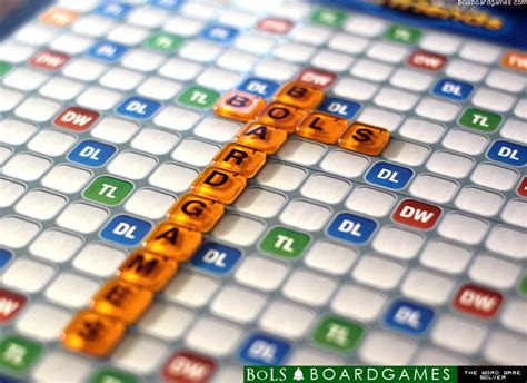 scrabble and words with friends players flock 14pts to