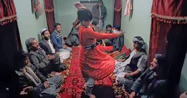 marya ysofzay comment  pashtun practice   sex