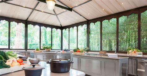 ecoles de cuisine ecole de cuisine les prés d 39 eugénie maison guérard