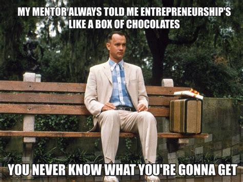Entrepreneur Meme - 45 best images about entrepreneurship memes on pinterest entrepreneur startups and startup ideas