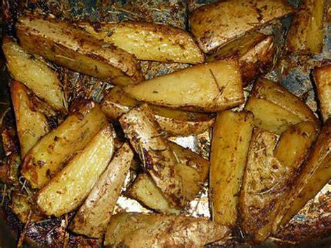 pommes de terre en robe de chambre au four pomme de terre en robe des chs