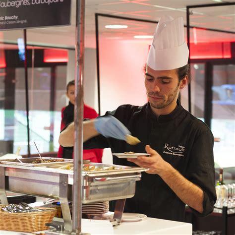 atelier cuisine angers atelier cuisine animation culinaire nantes rennes