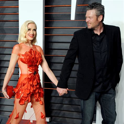 blake shelton gwen stefani song is blake shelton s new song quot came here to forget quot about
