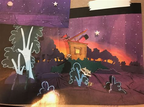 Vbs Decorations - lifeway galactic starveyors vbs 2017 preview fort worth