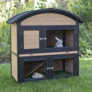 rabbit hutches for sale 1000 ideas about rabbit hutch for sale on
