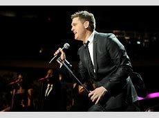 christmas special 2017 michael buble photo 4 of 44 pics wallpaper photo