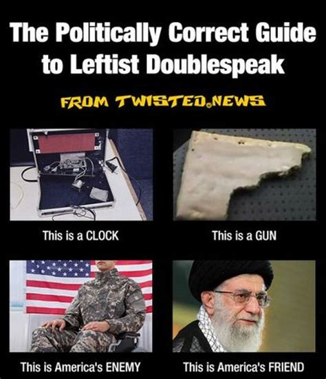 Politically Correct Meme - politically correct meme 28 images the politically correct guide to leftist doublespeak meme