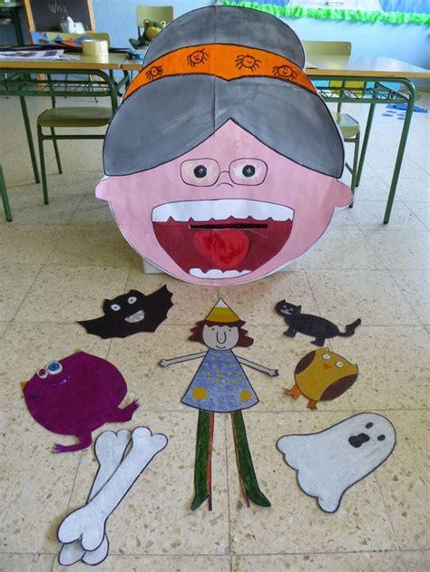 753 best crafts amp learning activities images on 564 | 6c6fe973ebddbad6c47c0cfca75e1866 preschool halloween halloween activities