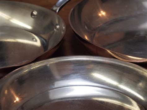 copper cookware hungry onion