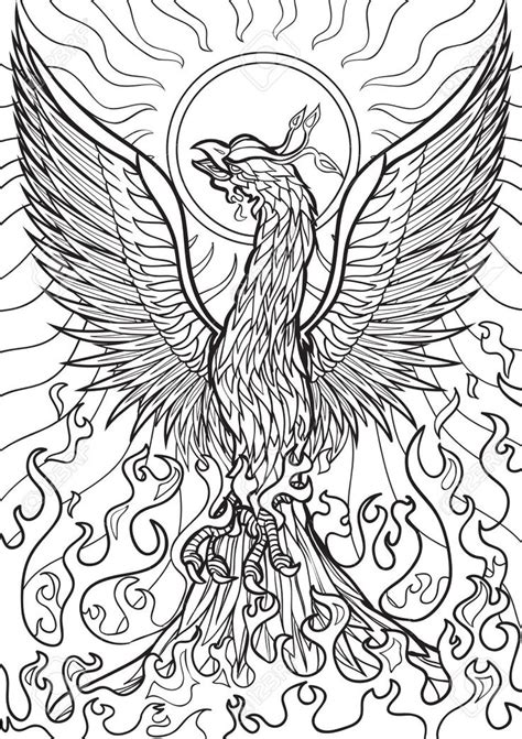 image result  adult coloring book pages abstract