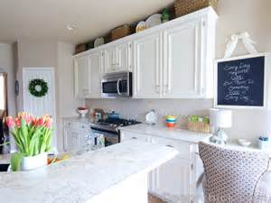 white kitchen furniture the moment you 39 ve been waiting for our white kitchen
