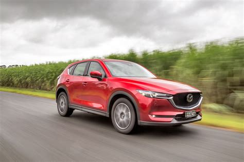 mazda reviews 2017 mazda cx 5 review caradvice