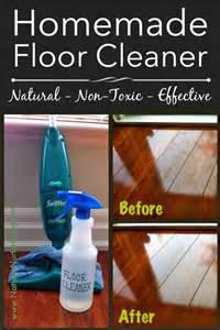 how to clean laminate floors without streaking gurus floor