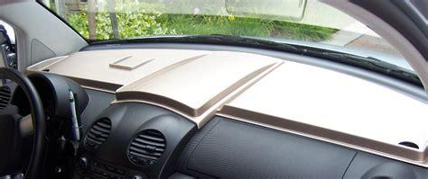 Karpet Dashboard Mobilio dashboard covers driverlayer search engine