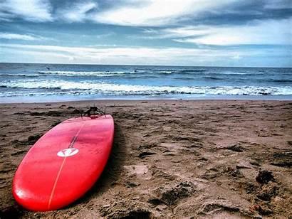 Surf Beach Surfboard Board Pixelstalk