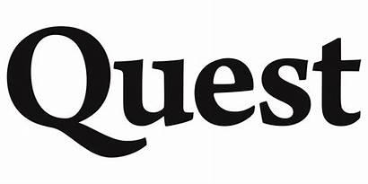 Quest Message President Paste Last Csulb Logos