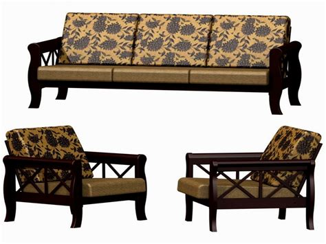 Home Design Furniture by Sala Set Furniture Design Outdoor Furniture Sofa Sets