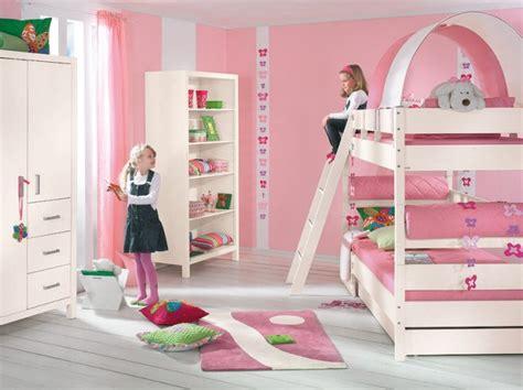 5 Lovely Ikea Girls Bedroom Furniture Estateregionalcom