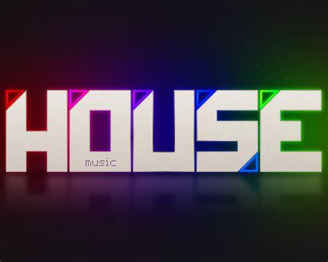 House House Music