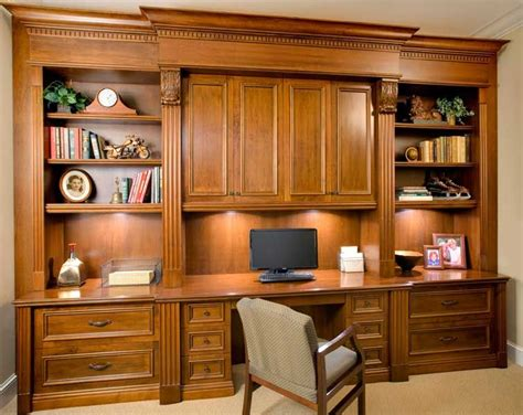 pin  kathleen radtke  home office designs office