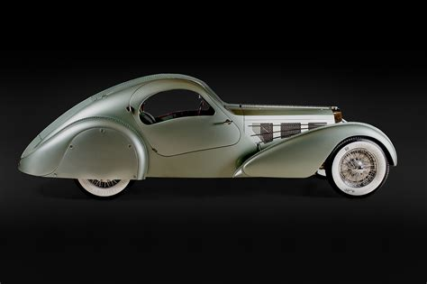 14 Art Deco Cars on Display in Raleigh | HuffPost
