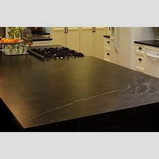Soapstone Countertops, Arden Park, Ca  Traditional