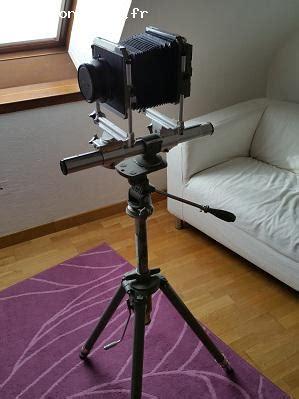 chambre photographique occasion chambre photographique sinar matériel occasion photo