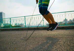 esercizi aerobici da fare in casa 6 esercizi aerobici in casa per dimagrire velocemente