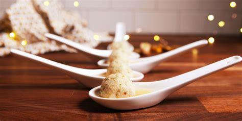 passover dinner menu ideas  easy seder meal
