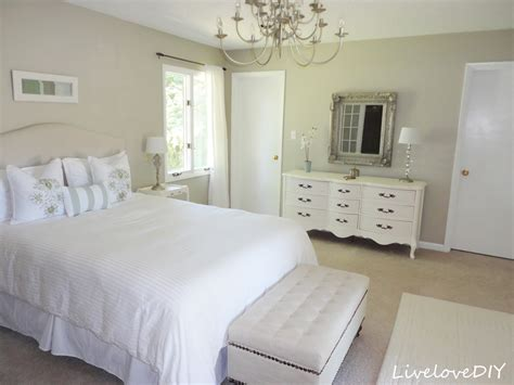 how to decorate a bedroom neverending changes modern shabby chic bedroom design ideas bedroom