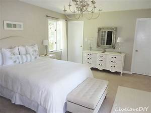 How To Decorate A Bedroom Neverending Changes - Modern ...