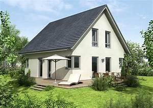 Haus Kaufen Engelskirchen : fruehlingsangebot einfamilienhaus in 58708 menden sauerland 1 familien haus ~ Watch28wear.com Haus und Dekorationen
